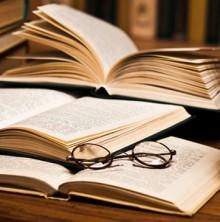 сбор-книг-в-Ростовской-области